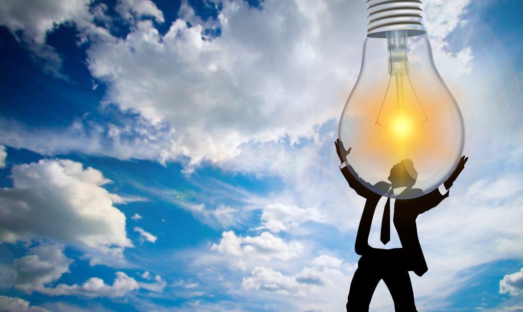 電力自由化の流れ