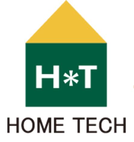 ホームテック_ロゴ